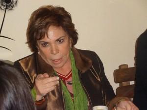 Polémica tras suspensión de elecciones en el Centro Vencinal de Villa El Libertador