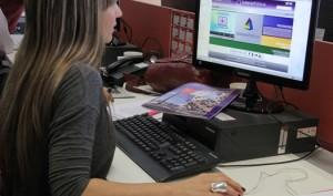 portal de compras y contrataciones Gob de Cba