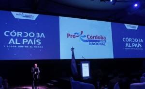 procordoba_intranacional