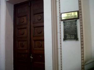 Segundo capítulo en el proceso (Cuestión de Privilegio) contra legisladora del FIT