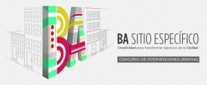 BA intervenciones urbanas