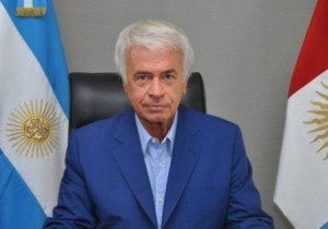Fondos Buitre: DLS le pidió a la presidenta que no tome una decisión en soledad