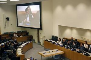 Pago a bonistas: Duras críticas del Gobierno K al juez Griesa