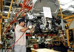 Argentina y Brasil prorrogaron acuerdo automotriz por un año