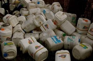 Envases/Agroquímicos: Córdoba presentó su experiencia y Nación redacta proyecto de ley específico