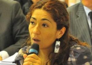 """""""Impuestazo"""": Concejal radical confirmó que se trató de un """"error involuntario"""""""