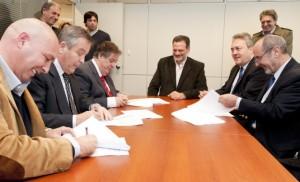 Instituciones bonaerenses recibirán subsidio para la producción pública de medicamentos