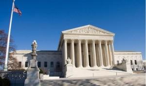 Rechazo Corte EEUU: La Oposición entre culpas al gobierno y el pedido de decisión conjunta