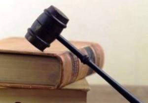 digesto juridico