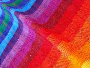 Jornadas Nacionales del Color en la provincia mediterránea