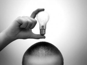 Guía para invertir en emprendimientos innovadores