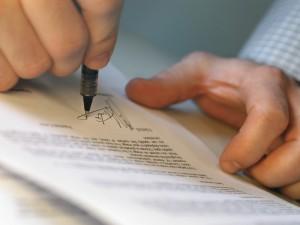 Campaña del CPCE sobre la Legalización de Actuaciones Profesionales
