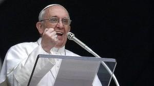 El Papa se pronunció en contra de la especulación financiera