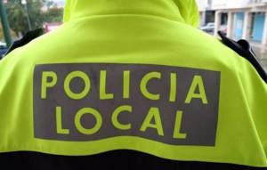 """Gobierno sciolista afirma que """"los intendentes tendrán un rol vital"""" en la policía comunal"""