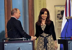 Cristina_y_Putin_en_Casa_Rosada