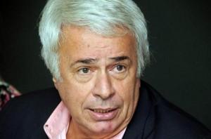De la Sota (presidenciable) resaltó que Córdoba tendrá puerto en Santa Fe y refutó denuncia juecista por Tasa Vial