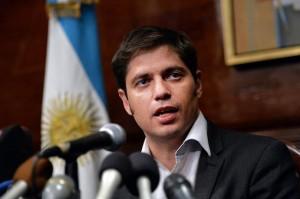 No hubo acuerdo entre Argentina y holdouts por deuda no reestructurada. Avanza acuerdo entre privados