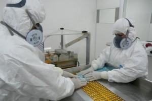 Laboratorio_Lif_de_Santa_Fe._