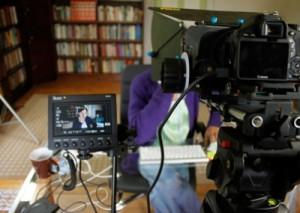 Realizadores CBA: Concurso para Desarrollo de Proyectos Audiovisuales