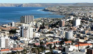 Misión comercial del ProCórdoba IntraNacional rumbo a Chubut