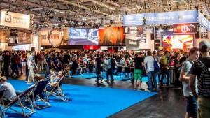 Empresas de videojuegos buscarán hacer negocios en misión comercial a Alemania