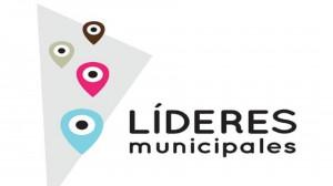 logo lideres municipales horizontal