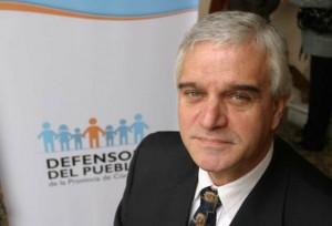 Defensoría del Pueblo: Tras conocerse que el Radicalismo (parlamentario) oficializó propuesta, Oficialismo apoyaría retorno de Decara