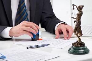 Posgrado en Derecho Procesal del Trabajo