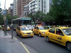 Taxis y Remises: Oposición planteó críticas al proyecto de reformas enviado por Mestre