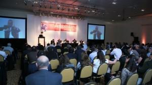 Salta será nuevamente sede de Argentina Mining 2014