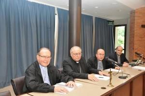 CEA obispos dos