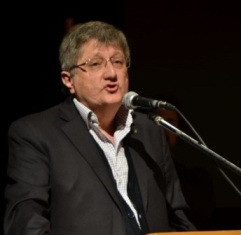Industria de la Carne: Ferrero (CRA) destacó que frenar exportaciones no tendrá efecto sobre precio al consumidor