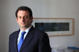 Jose Urtubey (2)