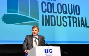 Regulación: Rechazo de UIC y UIA a proyectos K que reemplazarán a la ley de abastecimiento
