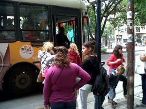 Usuarios Transporte (2)