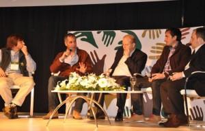 Convocan a un Pacto Agropecuario Nacional para el desarrollo