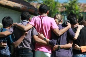 El 15% de los jóvenes bonaerenses no estudia ni trabaja