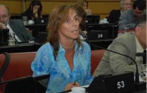 Inadi: Juecismo denunció a De la Sota por estigmatización de la juventud con el delito