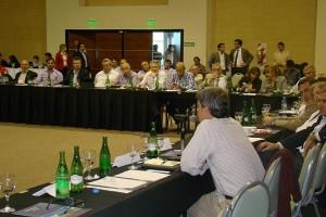 plenario UCR cordoba