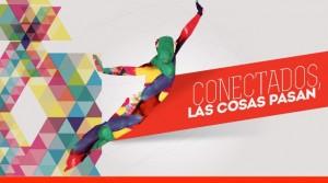 Se viene el TEDx Córdoba 2014