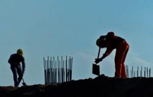 Riesgos del Trabajo: Mortalidad laboral cayó el 20,4 por ciento