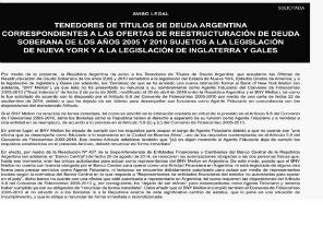Aviso_legal_a_los_tenedores_de_bonos