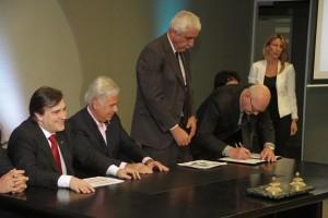 Lanzan créditos para la ampliación y refacción de viviendas
