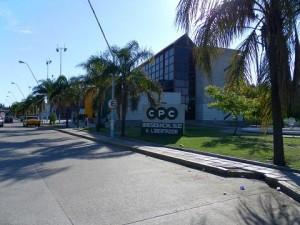 Asesoría jurídica para los vecinos en cuatro CPC