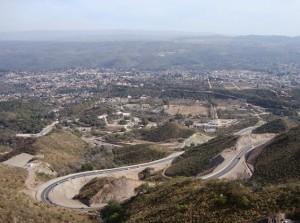 Camino-del-Cuadrado