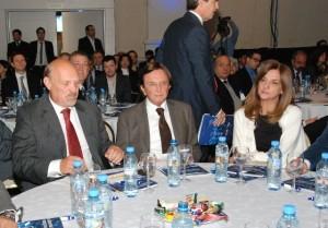Mediterránea: Amengual destacó la necesidad de un proyecto argentino de largo plazo