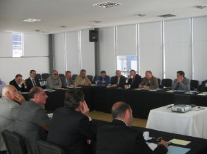 Región Centro: Foro Empresario marca la agenda hacia el 2017