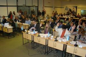 Ante la ratificación de convenios con la Cooperativa Horizonte, Riutorismo pidió derogación de ordenanza