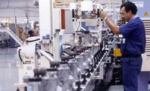 Volkswagen levantará las suspensiones por el envío de cajas a China