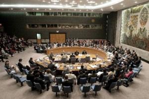 """Fondos Buitre: A instancias del gobierno argentino, el Consejo de DDHH (ONU) aprobó resolución """"de condena"""""""